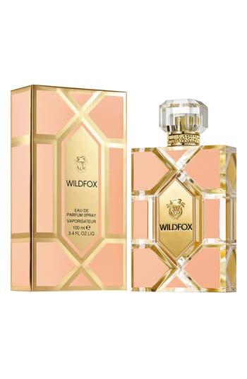 Alternate Image 2  - Wildfox Eau de Parfum