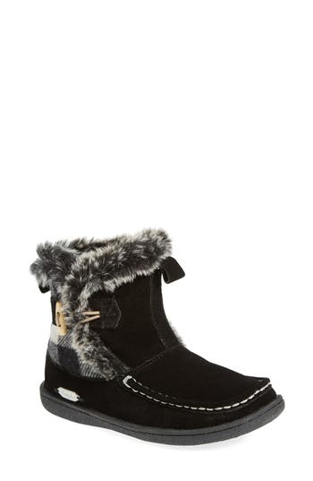 Woolrich�'Pine Creek' Boot (Women)