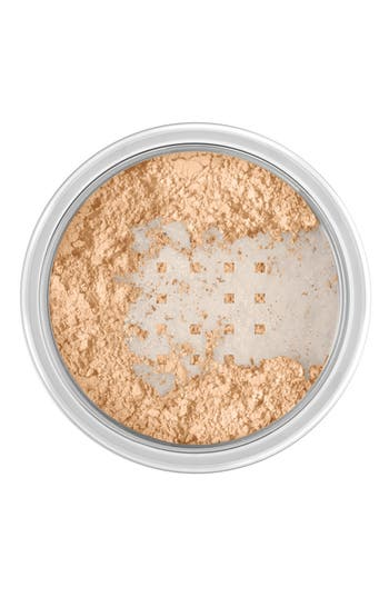 Alternate Image 2  - MAC 'Mineralize' Loose Powder Foundation