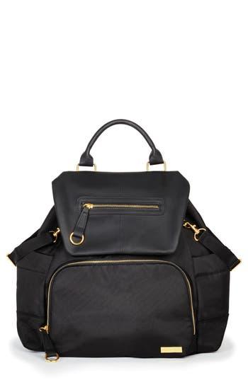 Skip Hop Chelsea Diaper Bag Backpack Nordstrom