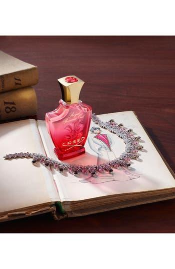 'Royal Princess Oud' Fragrance,                             Alternate thumbnail 3, color,                             No Color