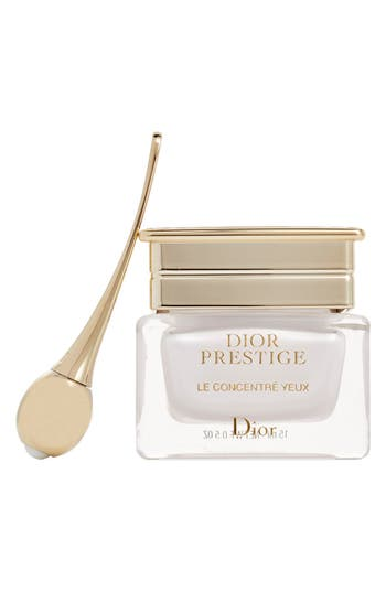 Alternate Image 1 Selected - Dior Prestige Le Concentrate Yeux Eye Crème