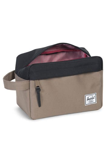 Alternate Image 2  - Herschel Supply Co. 'Chapter' Travel Case