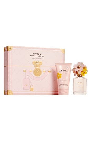 Alternate Image 2  - MARC JACOBS 'Daisy Eau So Fresh' Set ($147 Value)