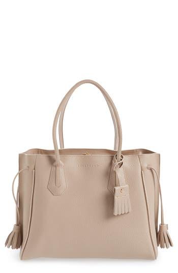Longchamp 'Penelope' Tasse..