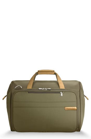 Briggs & Riley 'Baseline' Duffel Bag