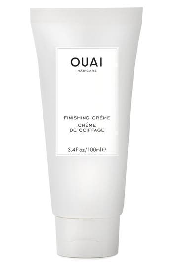 Alternate Image 1 Selected - OUAI Finishing Crème