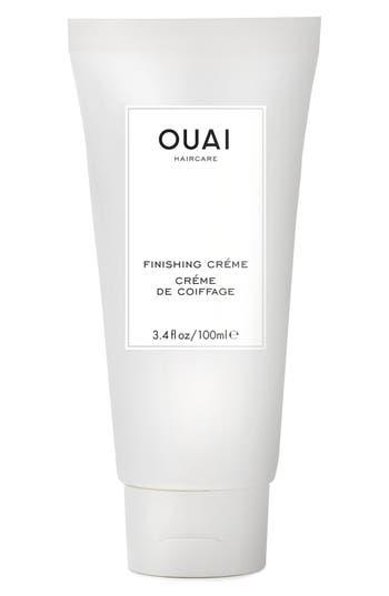 Main Image - OUAI Finishing Crème