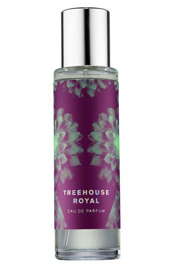Alternate Image 1 Selected - PINROSE 'Treehouse Royal' Eau de Parfum