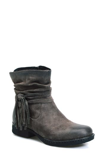 B?rn 'Cross' Bootie (Women)