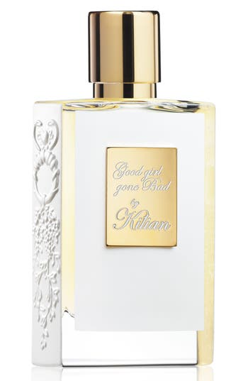 In the Garden of Good and Evil Good girl gone Bad Refillable Fragrance Spray,                             Alternate thumbnail 8, color,                             No Color