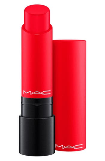 Alternate Image 3  - MAC Liptensity Lipstick