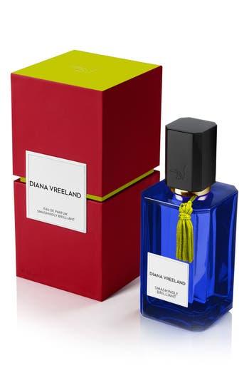 Alternate Image 2  - Diana Vreeland 'Smashingly Brilliant' Fragrance