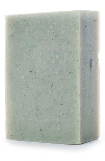 Alternate Image 3  - Herbivore Botanicals Blue Clay Bar Soap