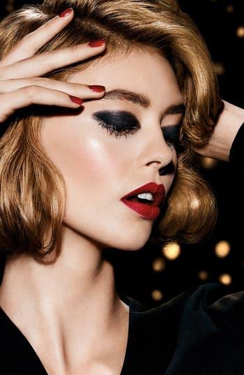 Alternate Image 2  - Dior 'Diorific Vernis' Nail Lacquer