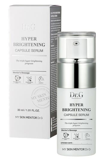 Hyper Brighten Capsule Serum,                             Alternate thumbnail 2, color,                             No Color