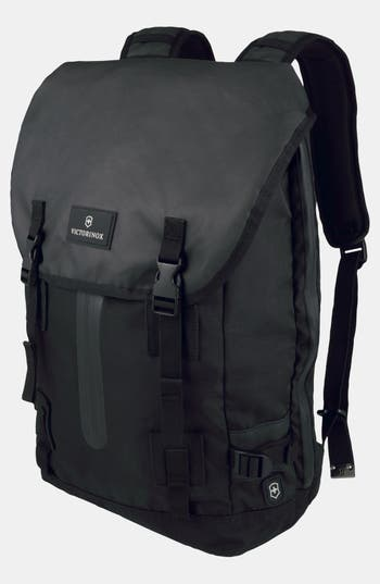 Victorinox Swiss Army 174 Flapover Backpack Nordstrom