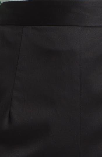 Alternate Image 3  - Milly 'Kelsey' Shorts