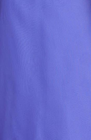 Alternate Image 3  - Hailey by Adrianna Papell Flyaway Chiffon Dress