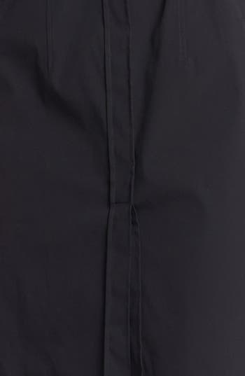 Alternate Image 3  - BOSS 'Dashina 3' Shirtdress