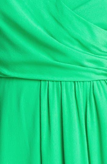 Alternate Image 3  - kate spade new york 'lucia' dress