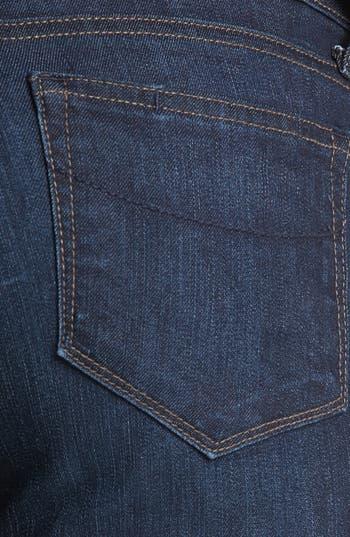 Alternate Image 3  - Paige Denim 'Skyline' Skinny Jeans (Jenna)
