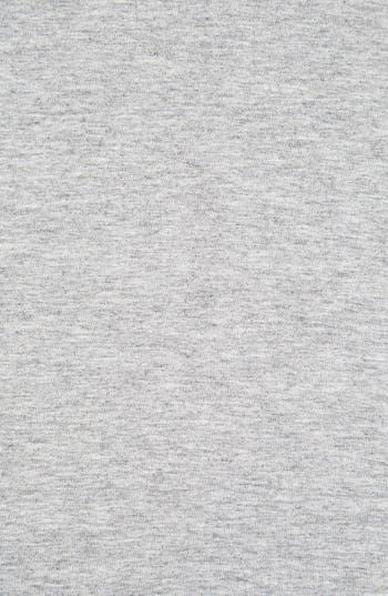Alternate Image 3  - Topshop Midi Tube Skirt