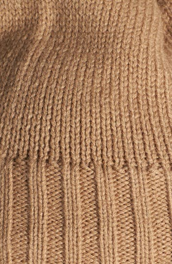 Alternate Image 2  - MICHAEL Michael Kors 'Tech' Knit Hat