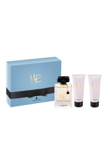 Main Image - Lanvin 'ME' Gift Set (Nordstrom Exclusive) ($160 Value)
