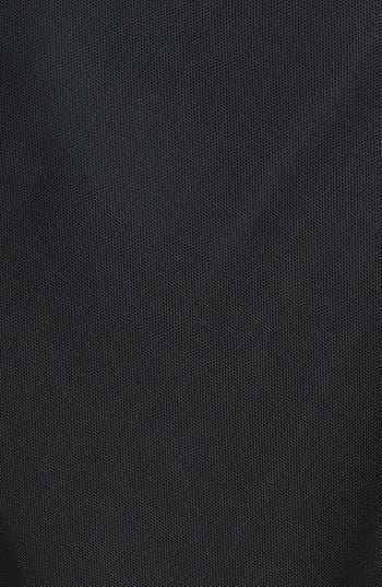Alternate Image 3  - Komarov Chiffon Overlay Asymmetrical  Tunic