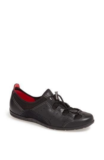 'Bluma' Sneaker
