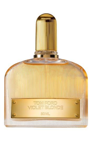 Alternate Image 1 Selected - Tom Ford 'Violet Blonde' Eau de Parfum