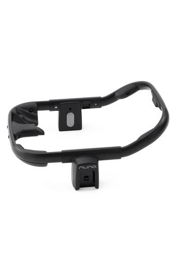 nuna pipa car seat adapter for ivvi stroller nordstrom. Black Bedroom Furniture Sets. Home Design Ideas