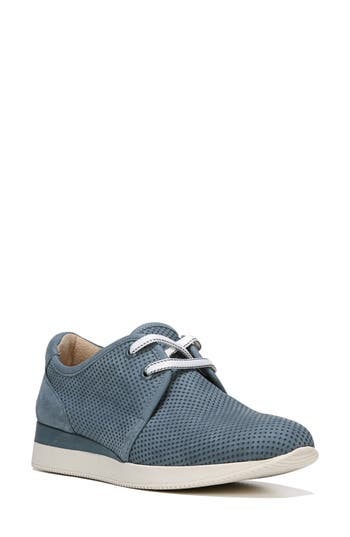 Naturalizer Jaque Sneaker ..