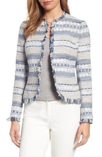 4b744e6e59193d Wildfox Fairfax Sweater From Pennsylvania By Wellheeled Boutique Shoptiques  | 2019 trends | xoosha