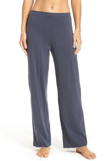 skin Etta Pima Cotton Pants