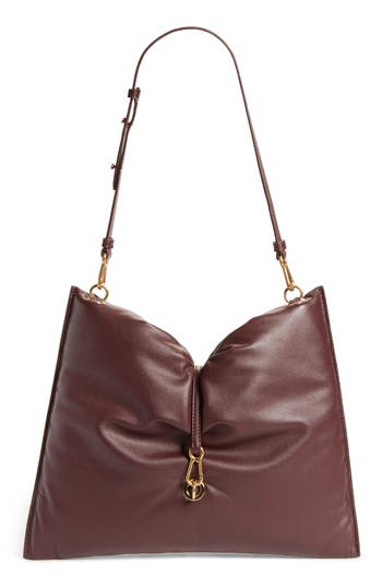 Stella McCartney Alter Hobo Bag