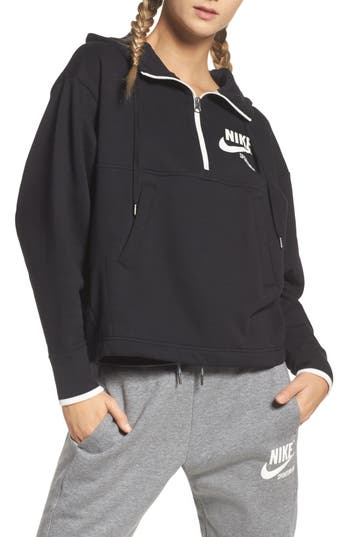 Nike Sportswear Archive Ho..