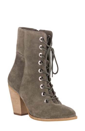 Mia Fontana Boot (Women)