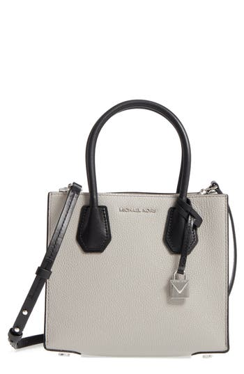 MICHAEL Michael Kors Medium Me..