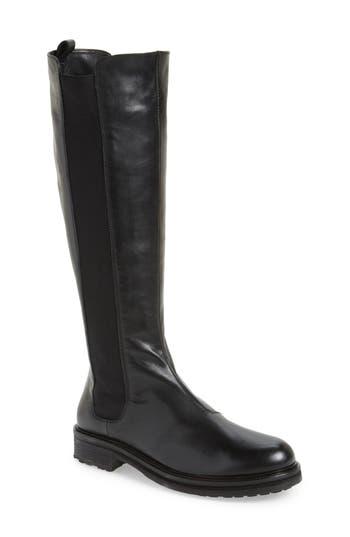 Alberto Fermani Miretta Knee High Boot (Women)