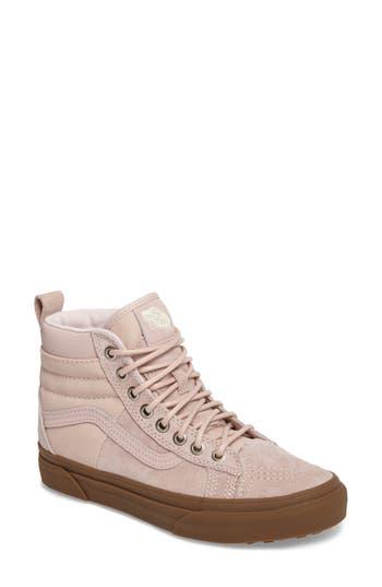 Vans Sk8-Hi 46 MTE DX Sneaker ..