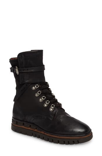 A.S. 98 Pike Boot (Women)