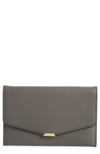 Vince Camuto Ebert Leather..