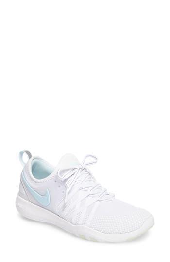 Nike Free TR 7 Reflect Training Shoe (Women)