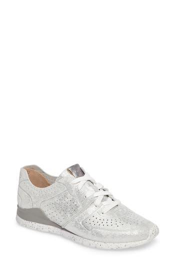 UGG? Tye Stardust Sneaker (Women)
