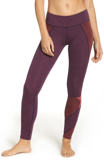 Free People Superstar Leggings