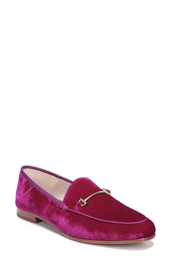 Sam Edelman Lior Loafer (W..