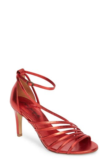 Free People Disco Fever Sandal (Women)