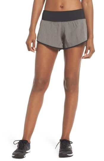 New Balance Impact 3 Shorts